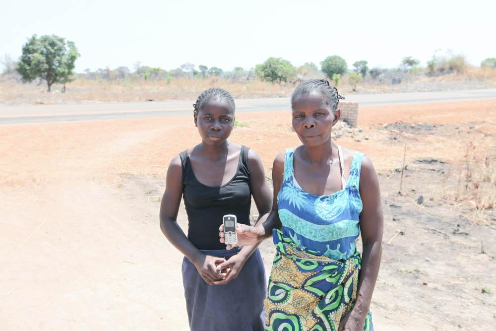 UNICEF_ProjectMwana-0376.jpg