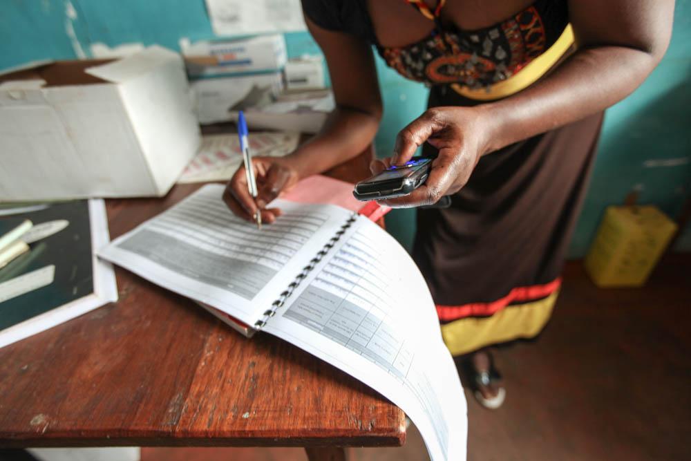 UNICEF_ProjectMwana-0139.jpg