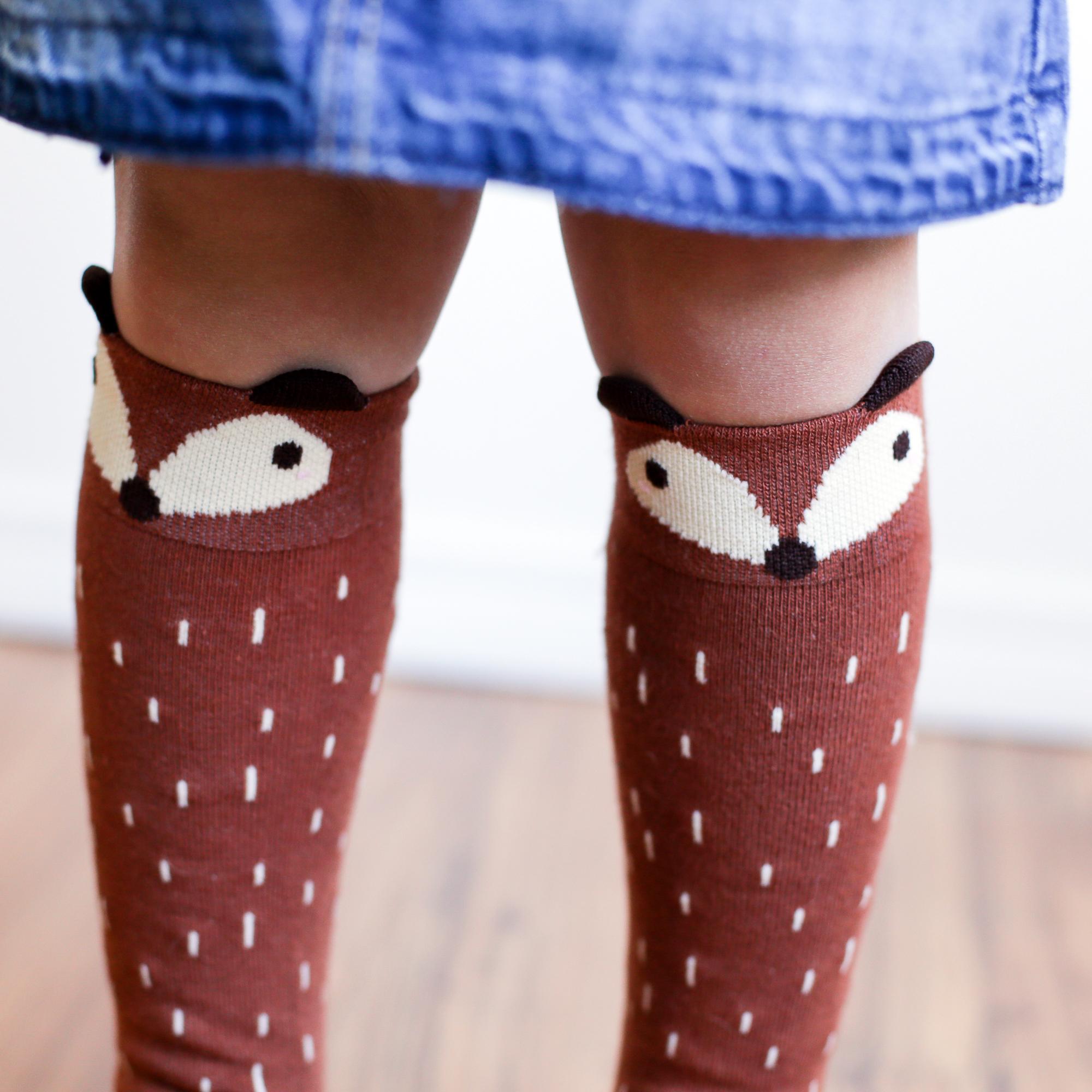 fox.socks.12in.jpg
