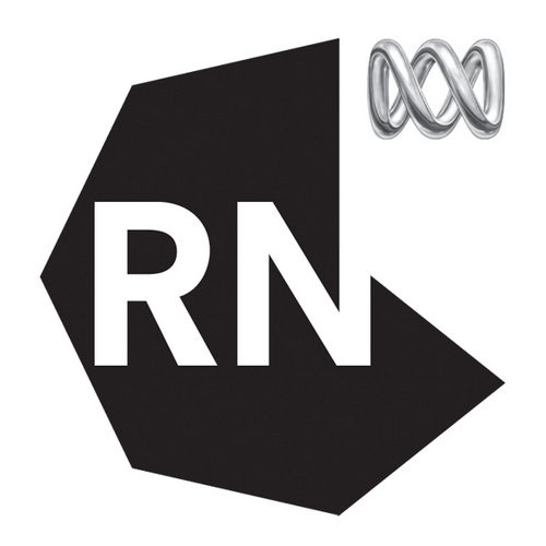 abc radio national.jpg