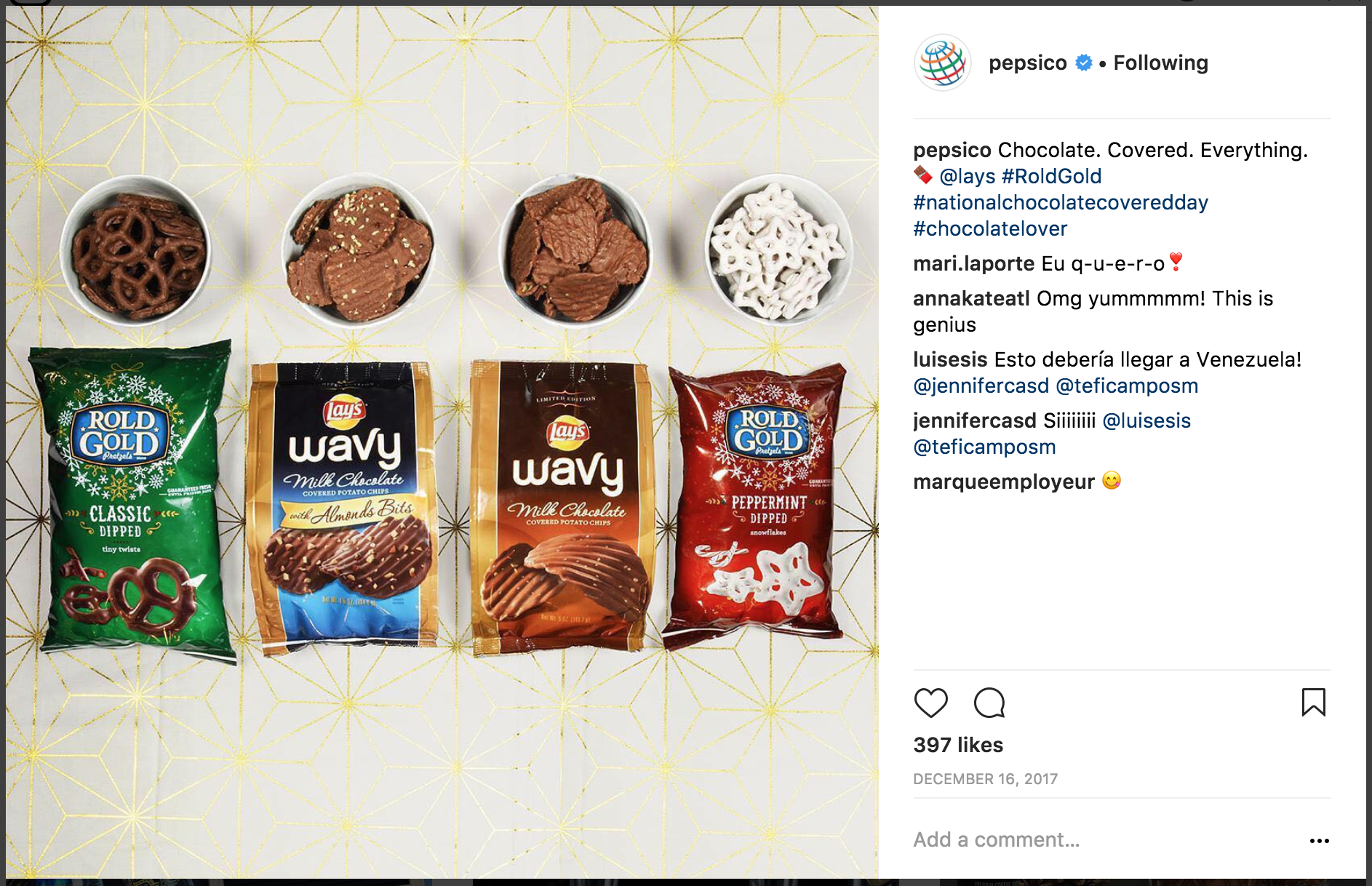 PepsiCo Chocolate Covered Day Instagram Copy.png
