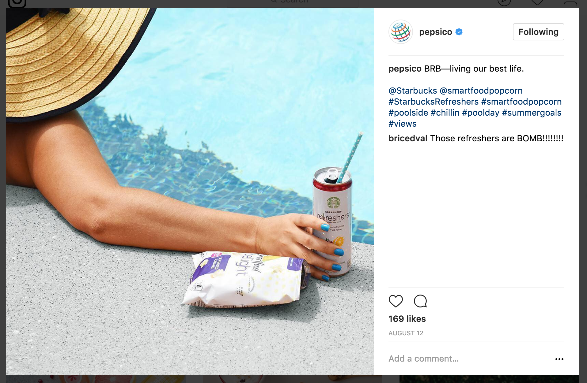 PepsiCo Summertime Instagram Copy.png