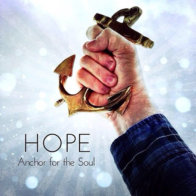 I Hope So Agape House of prayer agapeanaheim love church love