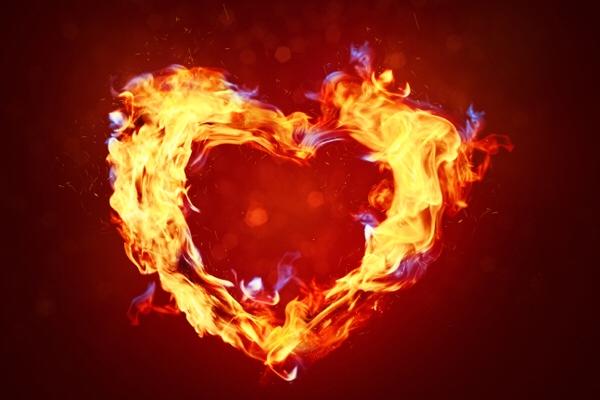 Heart of Fire.jpeg