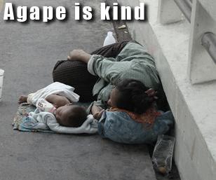 Agape is kind.jpg