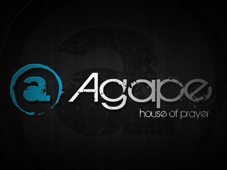 Agape+icon.jpg