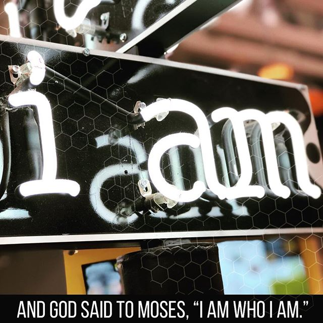 Come join us tomorrow as we seek the One who was, who is and is to come. #Iam #Jesuslove #agapeanaheim  Spanish service 9 am English service 11 am