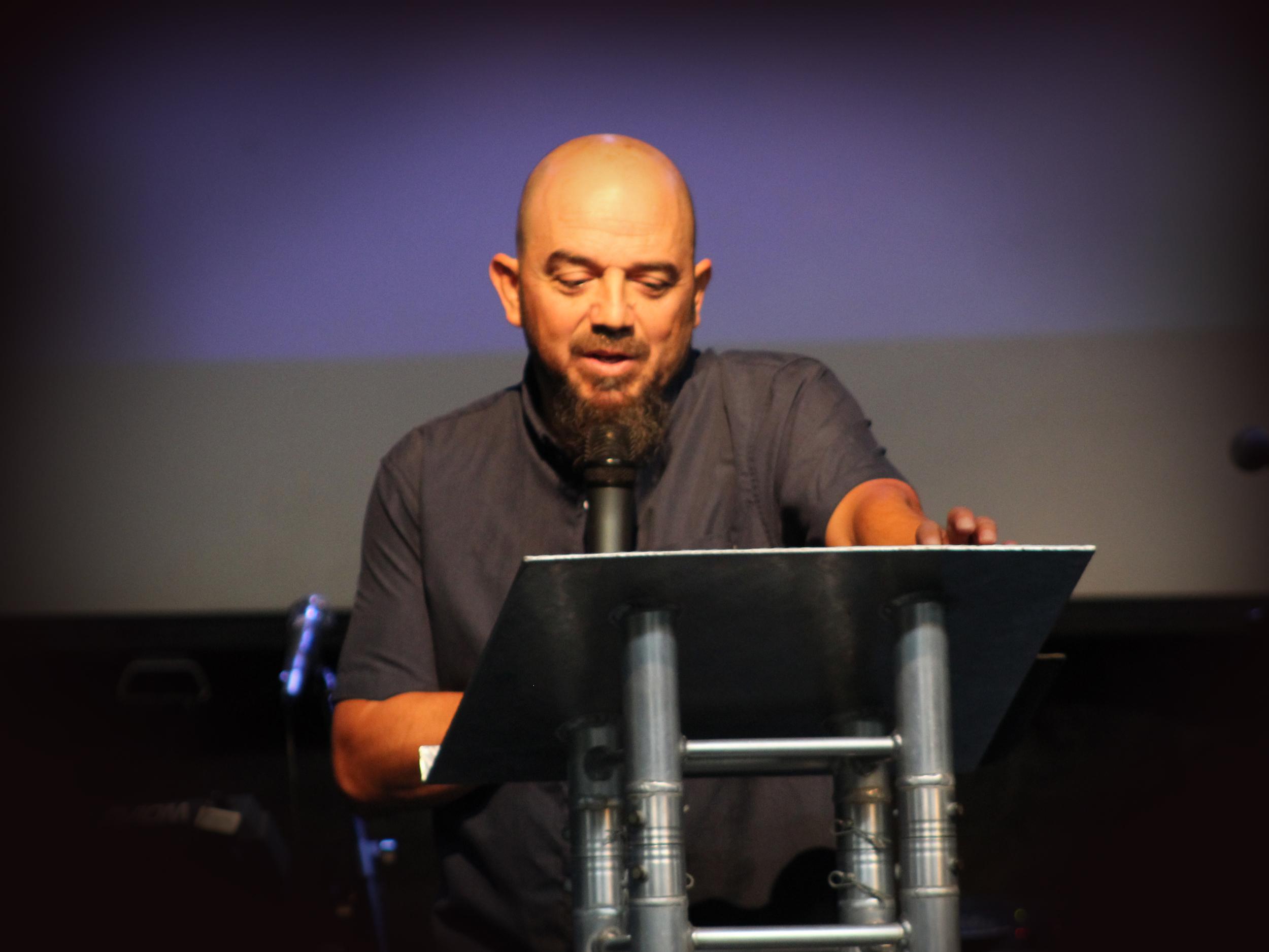 Pastor Joaquin 2.jpg