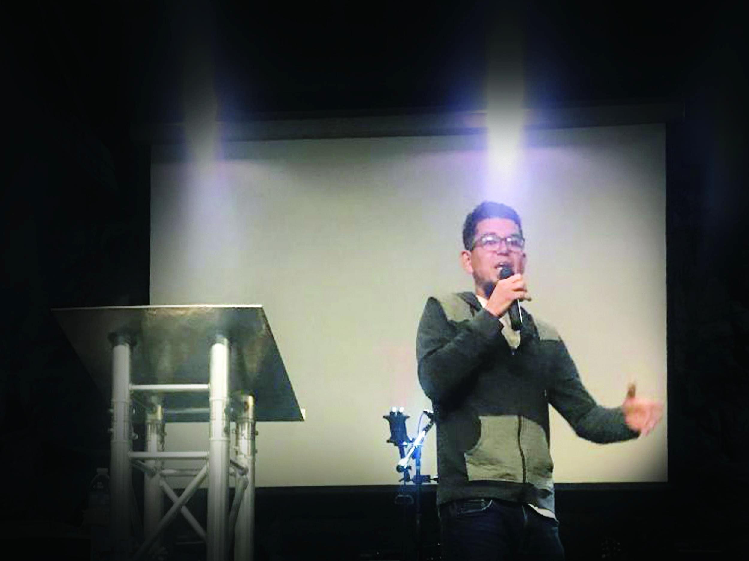 Pastor Mike 2.jpg