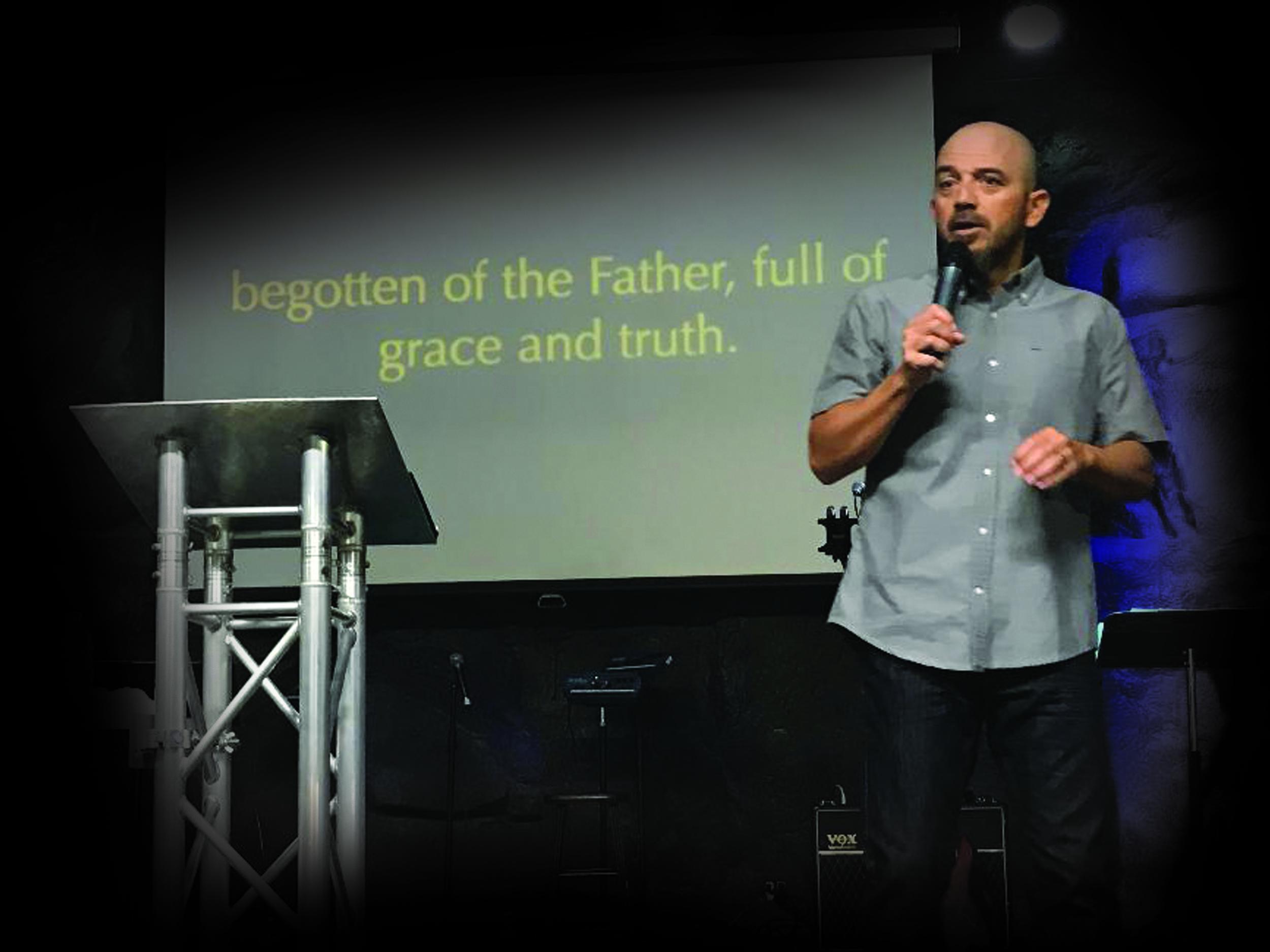 Pastor Joaquin.jpg