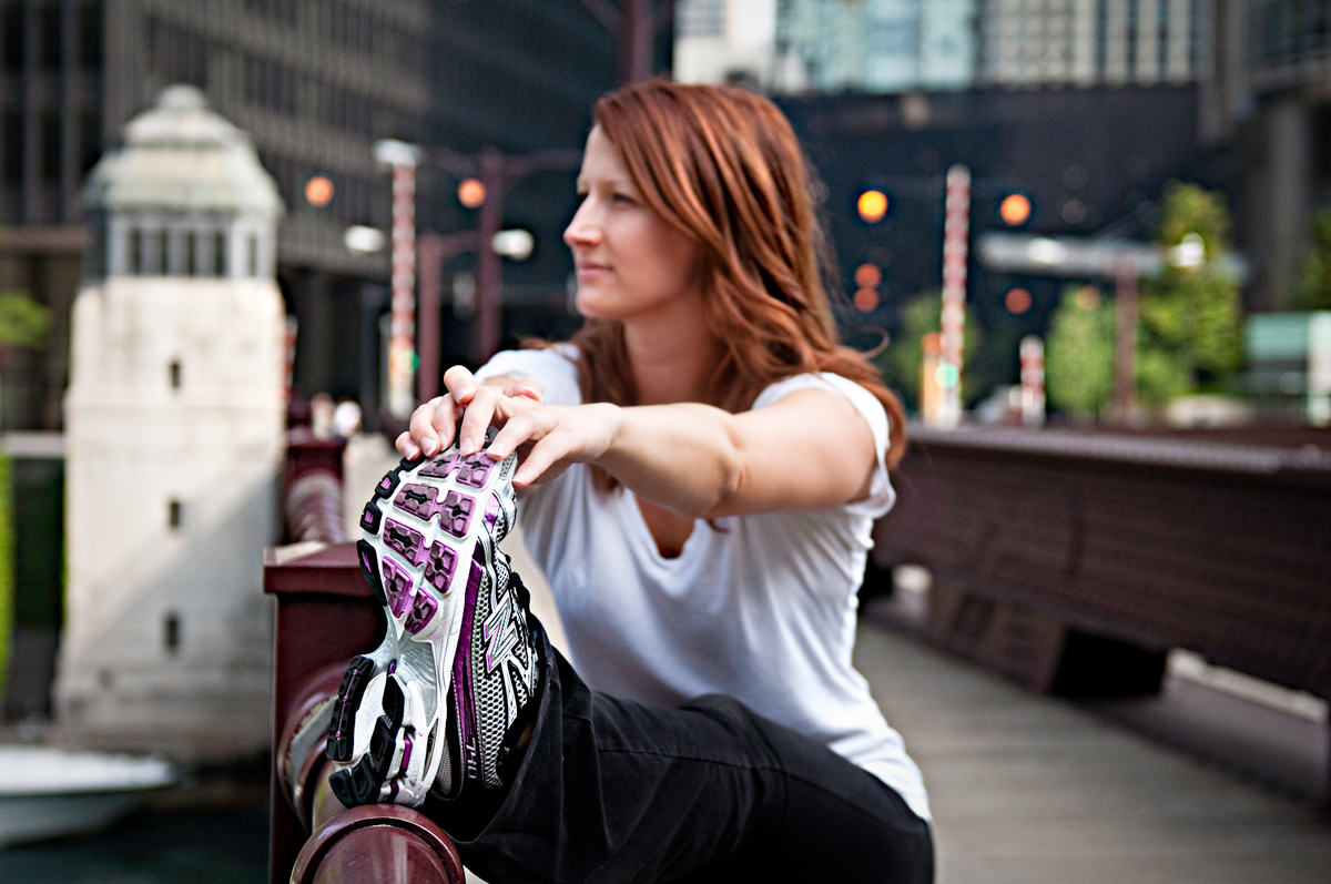 Chicago Personal Training Reviews