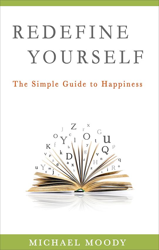 Best Self Improvement Redefine Yourself