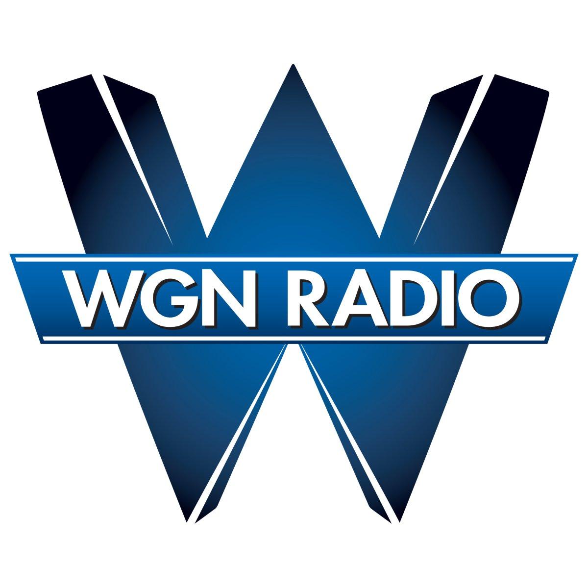 wgn-radio-personal-trainer.jpg