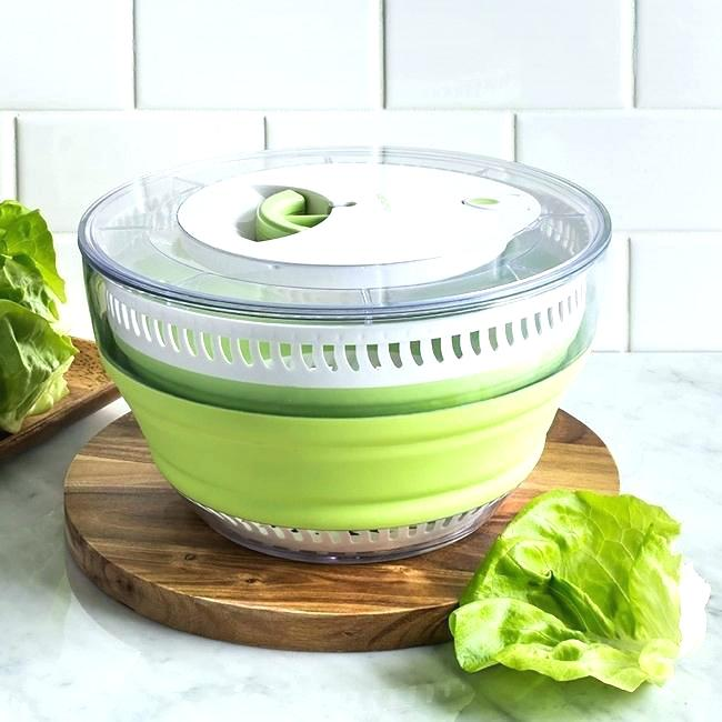 collapsible-salad-spinner-personal-training-chicago.jpg
