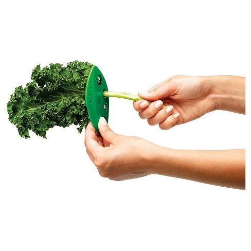 kale-stripper-personal-training.jpg