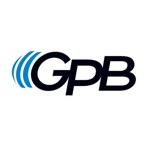 gpb.jpg