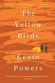 The-Yellow-Birds.jpg