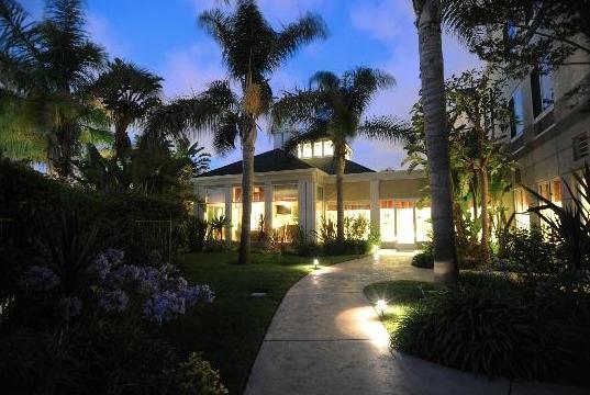 Hilton Garden Inn LAX2.png