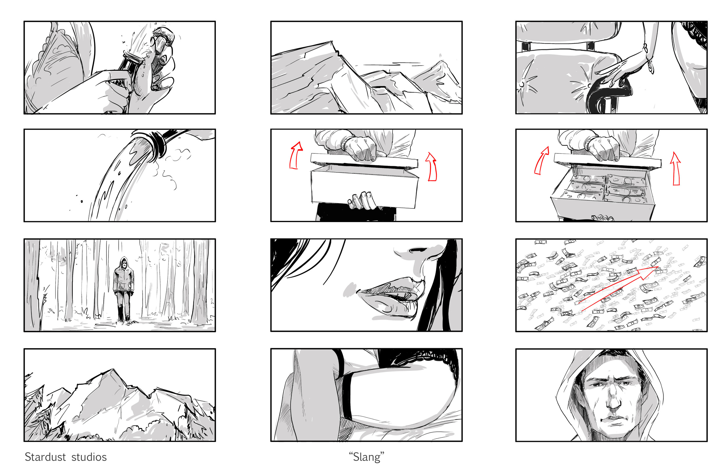 Boards_pages2.jpg