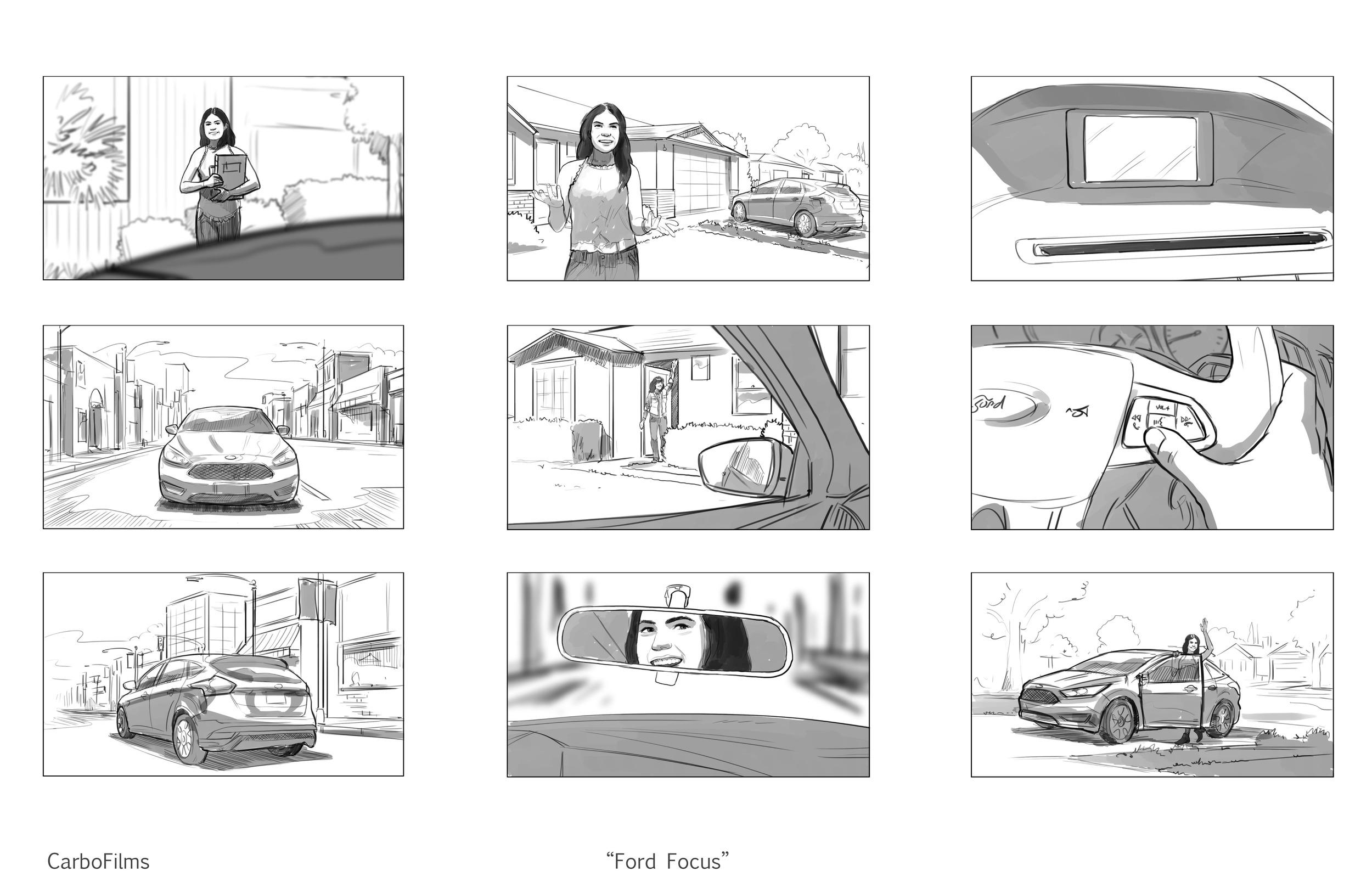 ford Focus2.jpg