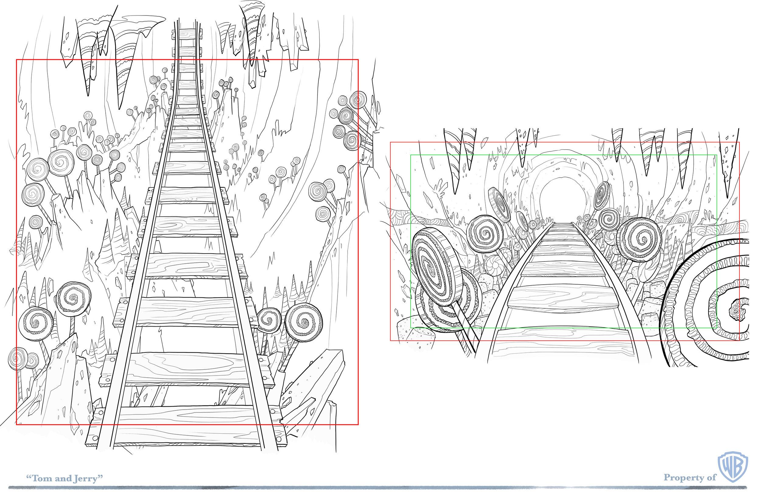 layout pages_Tom and Jerrypg2.jpg