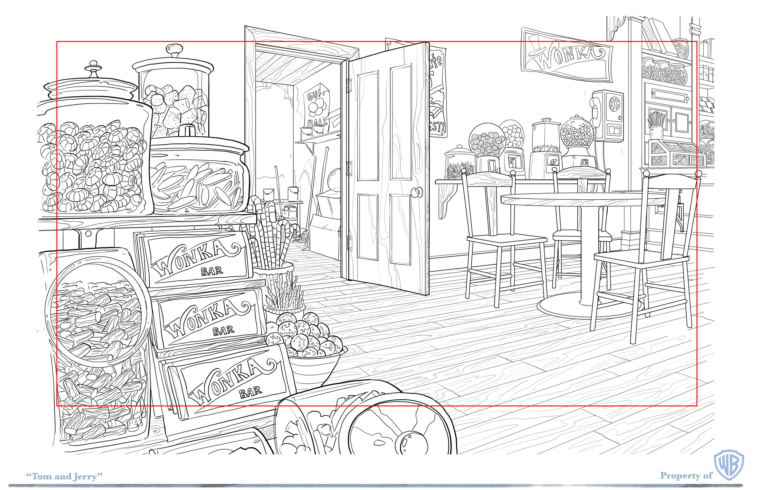 layout pages_Tom and Jerry_pg4.jpg