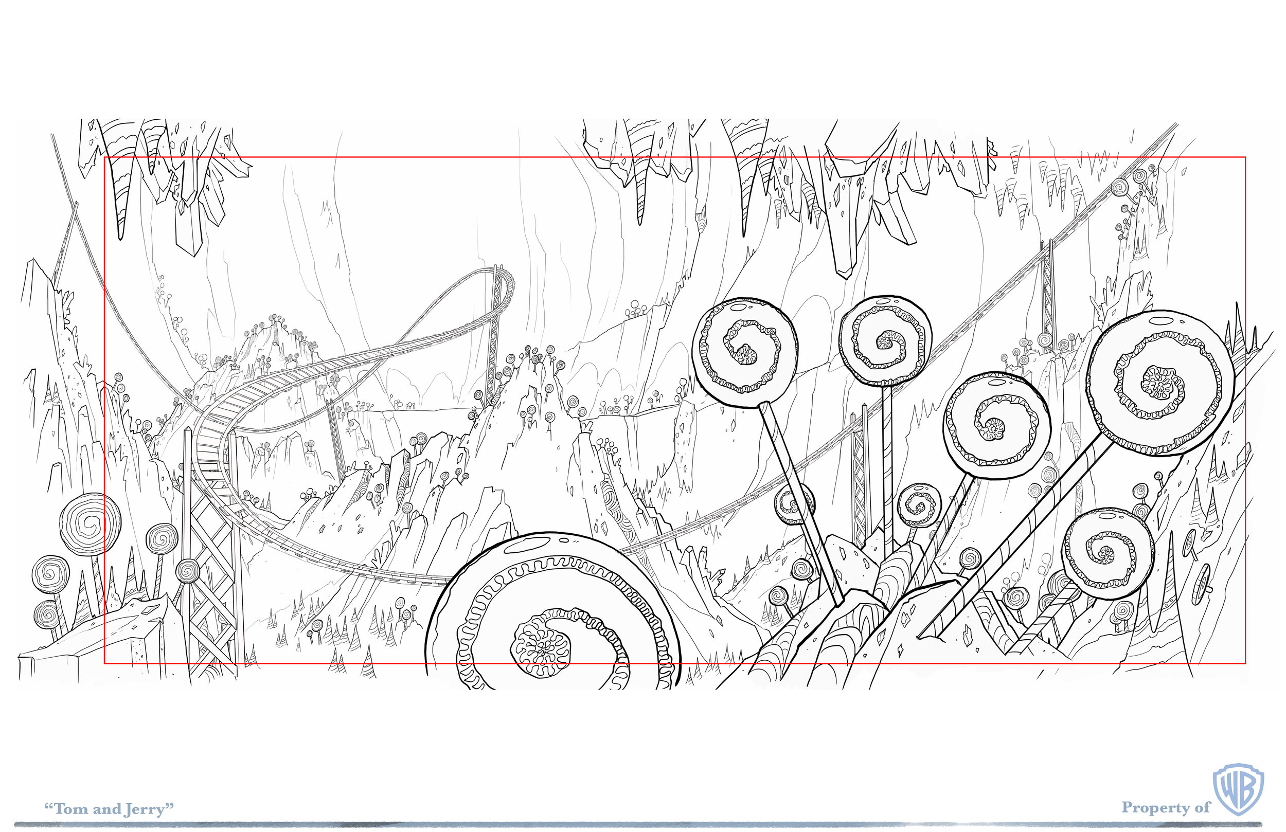 layout pages_Tom and Jerry_pg6.jpg
