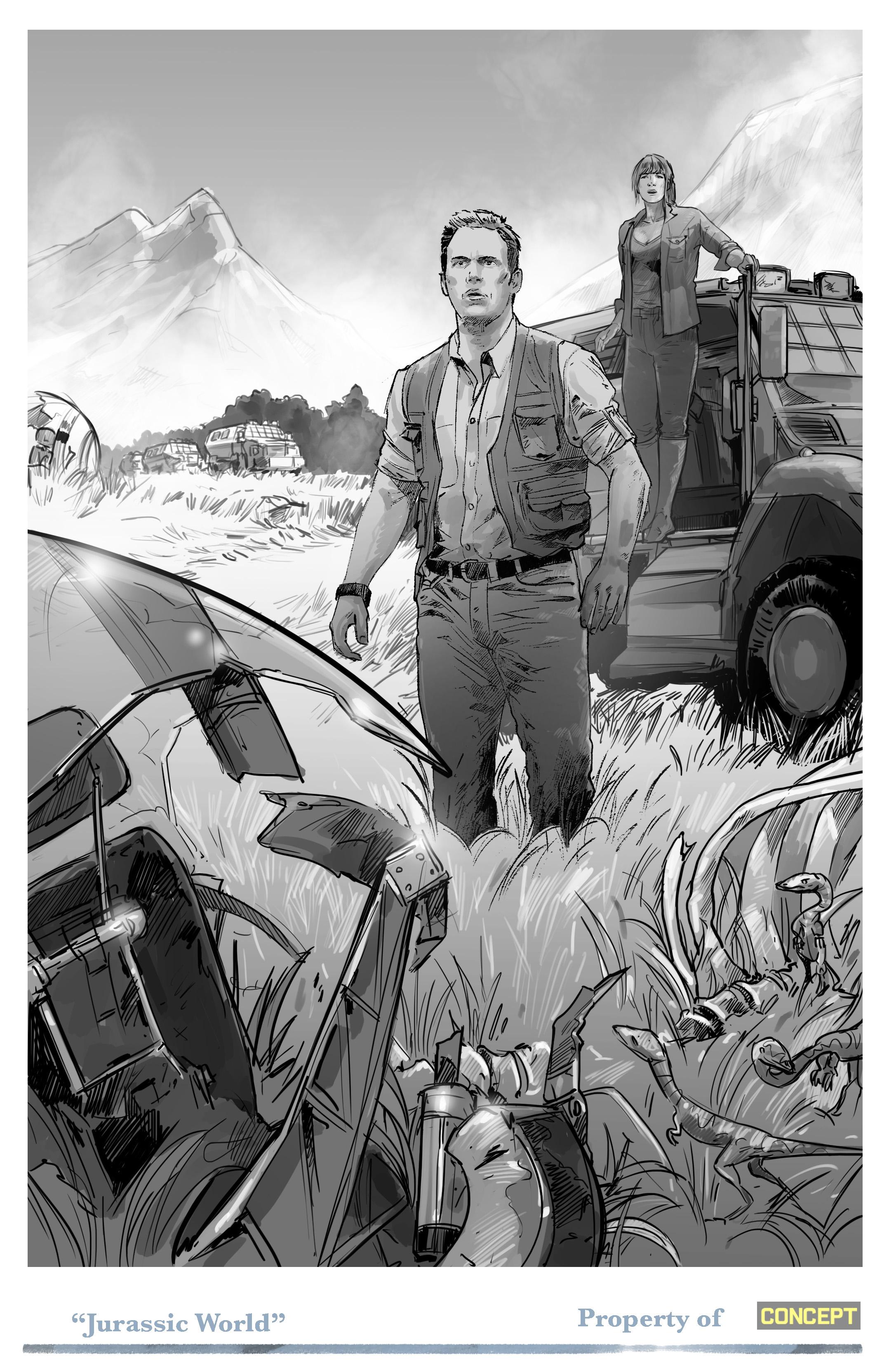 Sketch art pages_Jurassic W_002.jpg