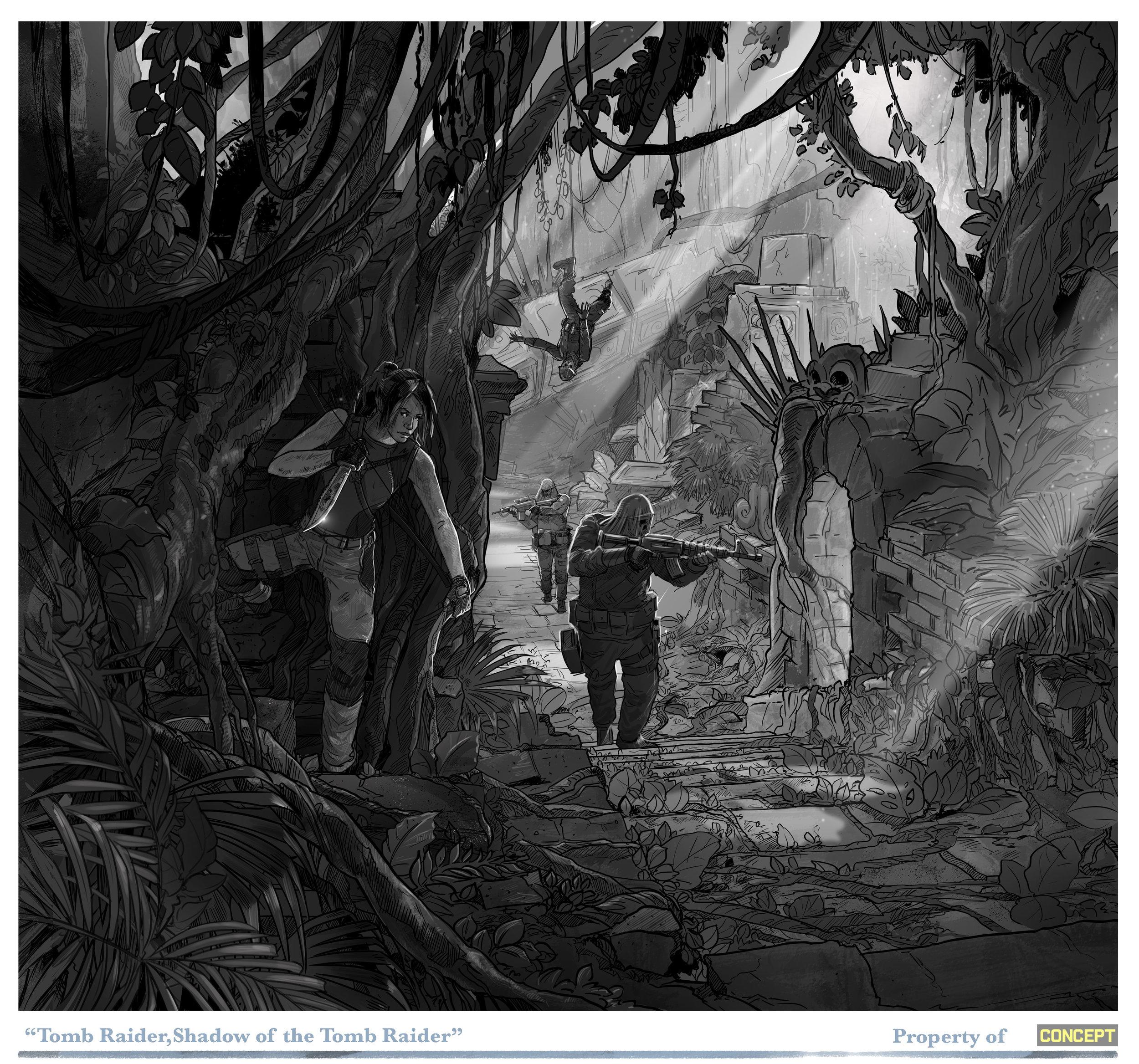 Sketch art pages_003.jpg