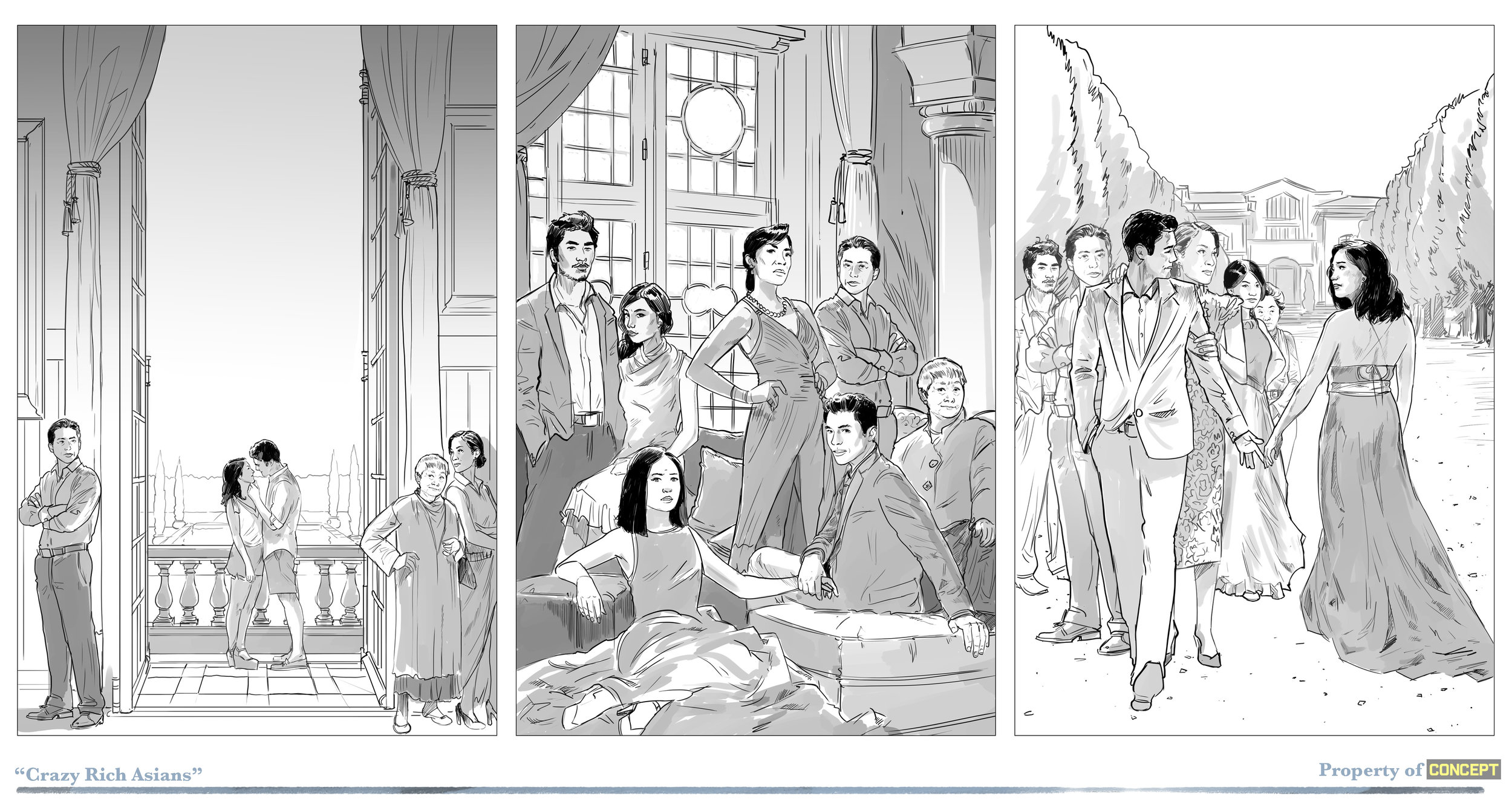 Sketch art pages_008.jpg