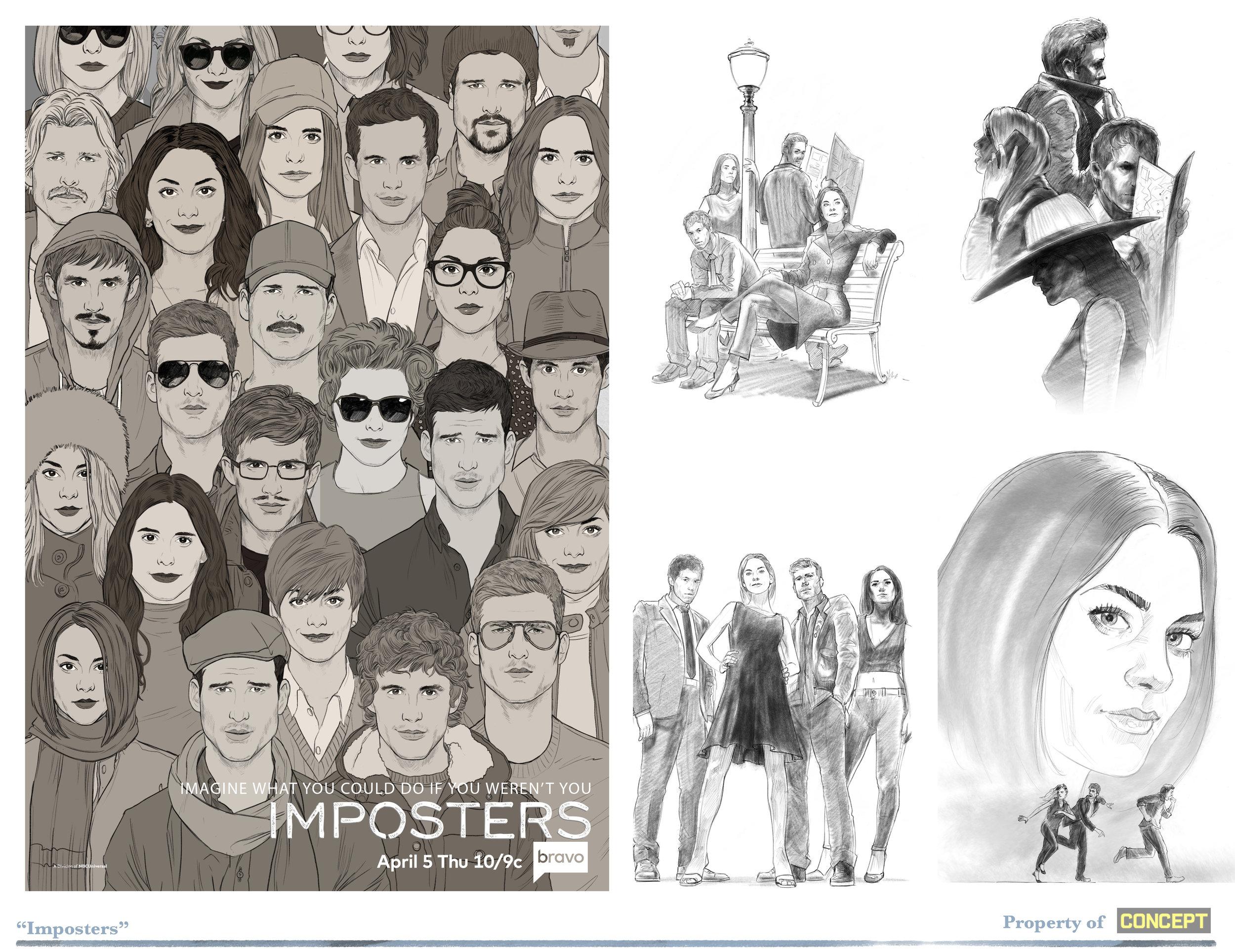 Sketch art pages_012.jpg