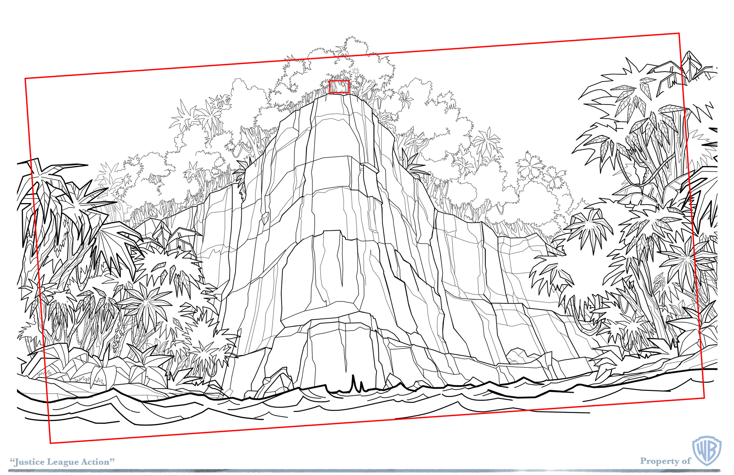 layout pages_jla_002.jpg