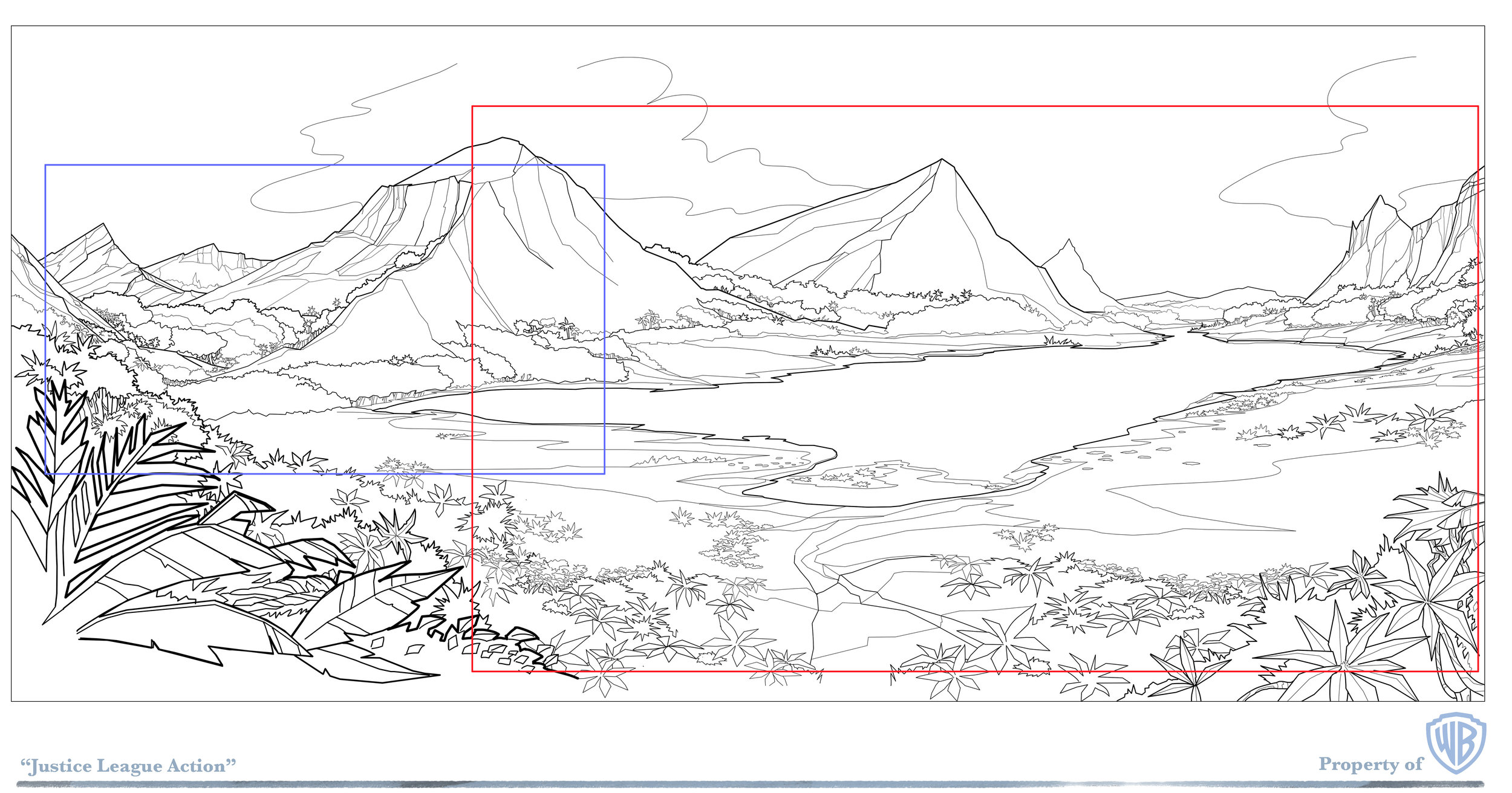 layout pages_jla_001.jpg