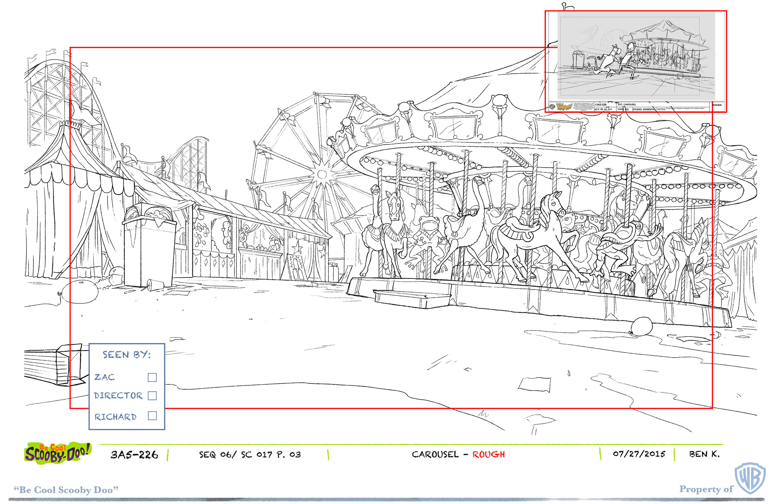 layout pages_bcsd_001.jpg