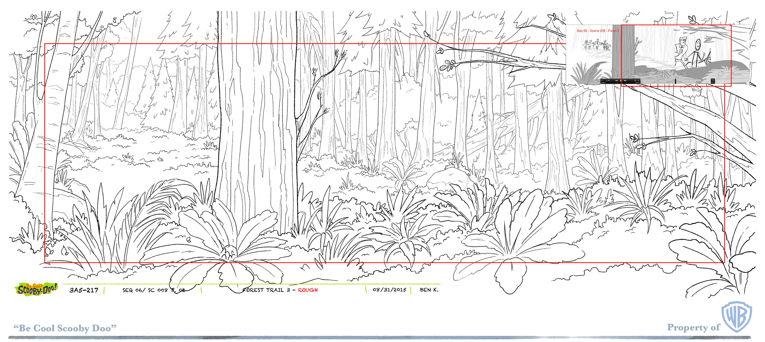 layout pages_bcsd-002.jpg
