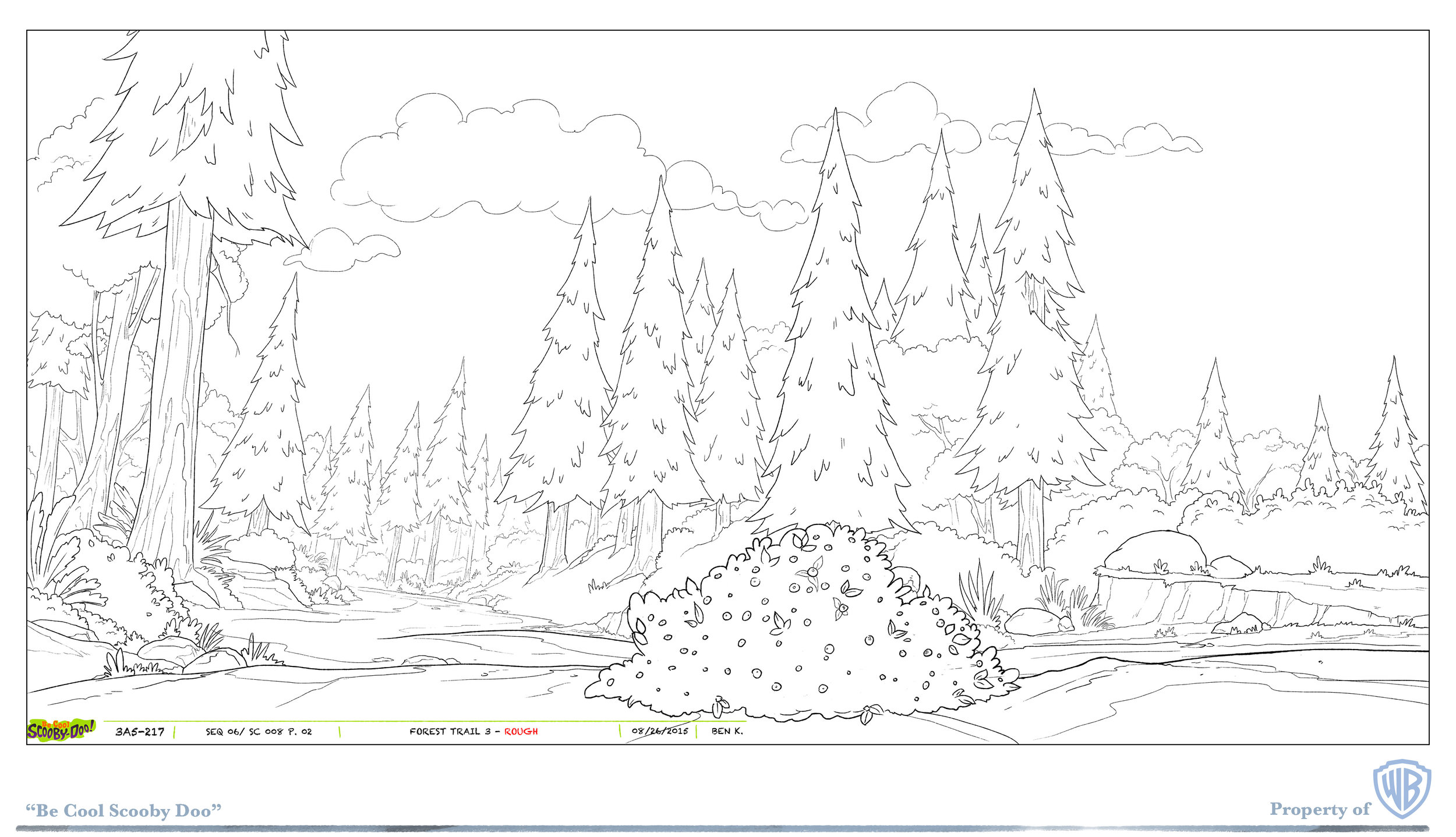 layout pages_bcsd-003.jpg
