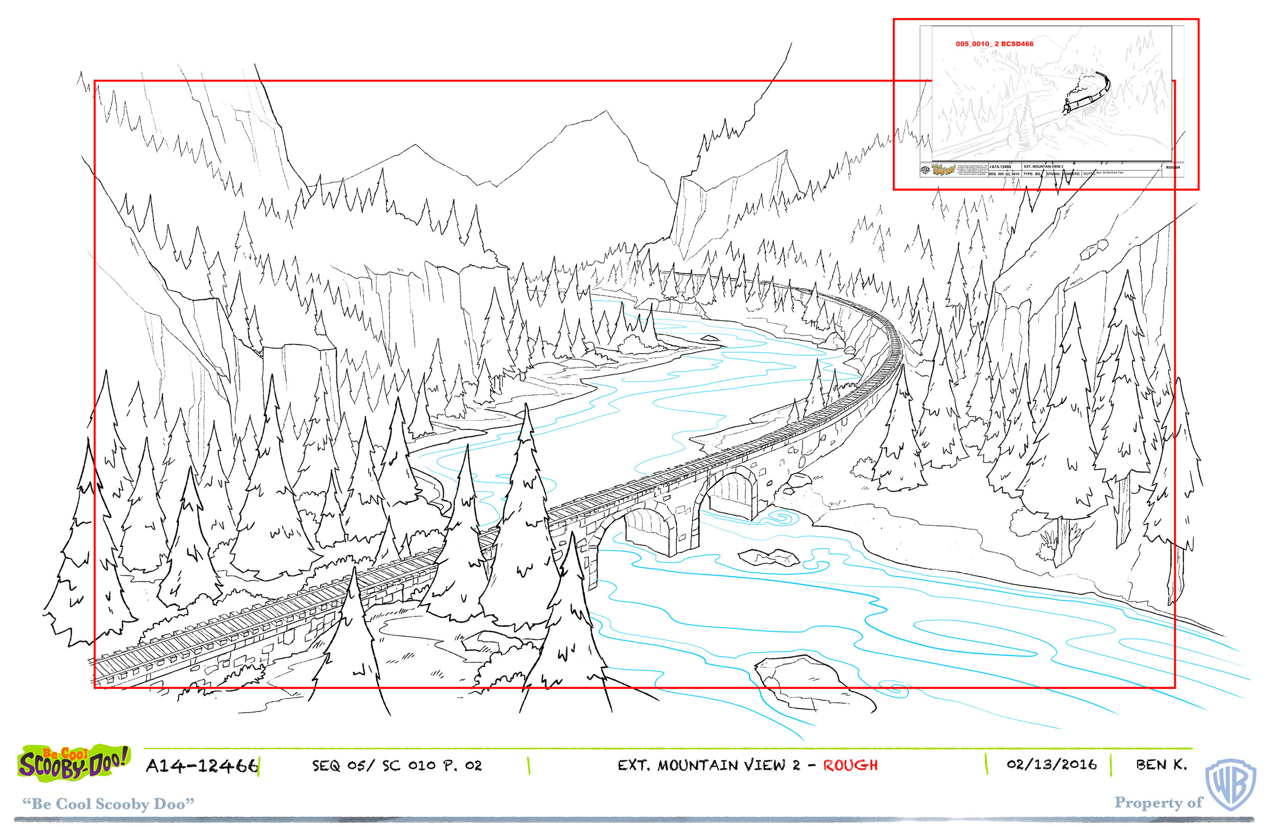 layout pages_bcsd-006.jpg