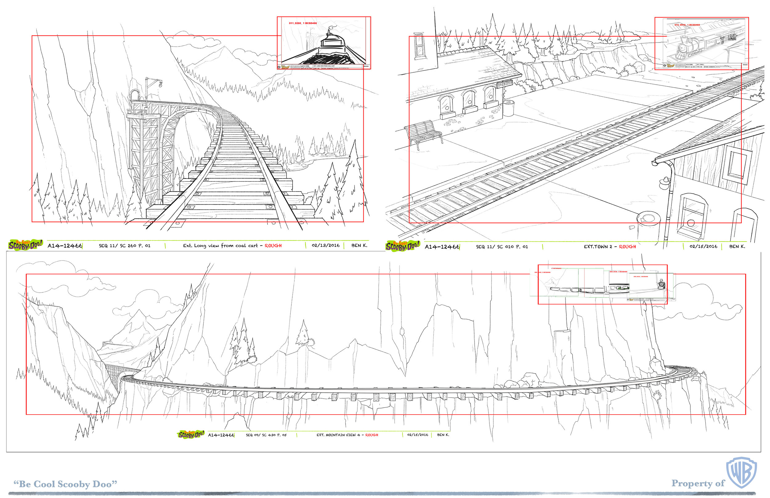 layout pages_bcsd-007.jpg