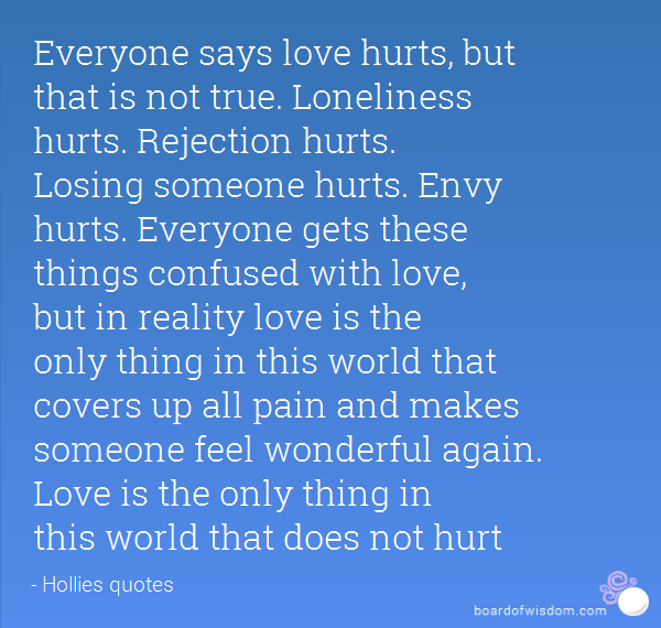 Love hurts.png