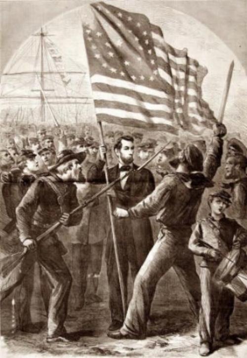 civil-war-flag.jpg