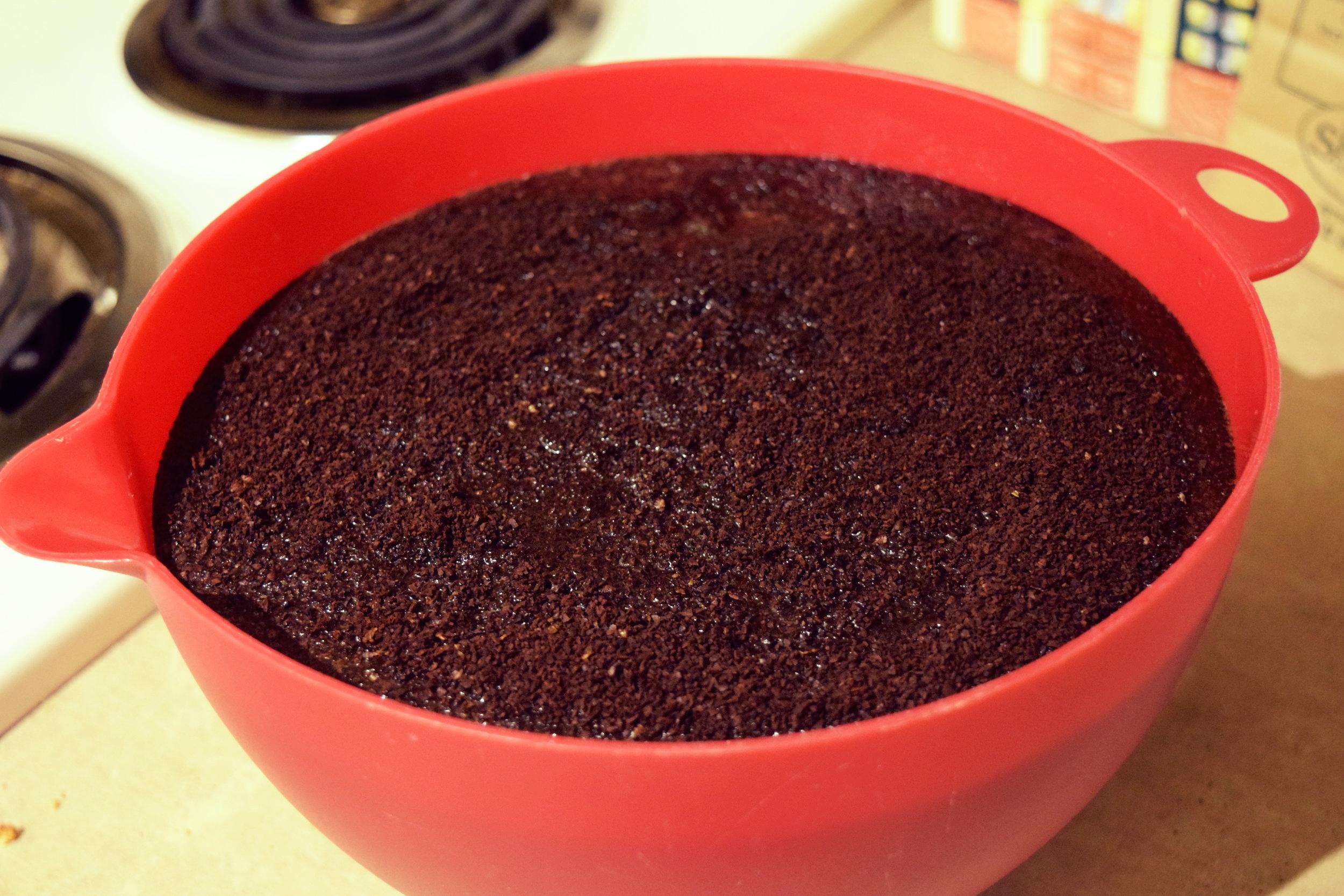 coarse_ground_coffee.JPG
