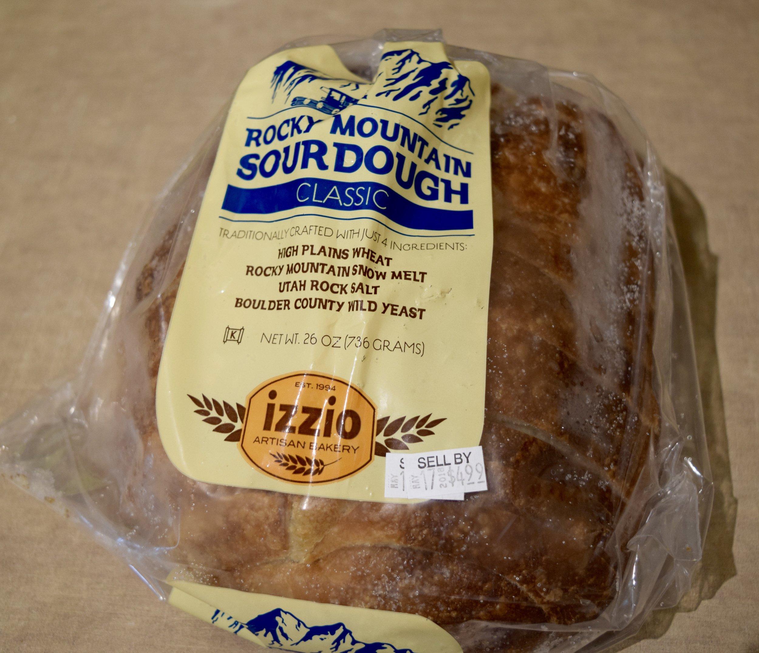 izzio_rocky_mountain_sourdough_bread.jpg