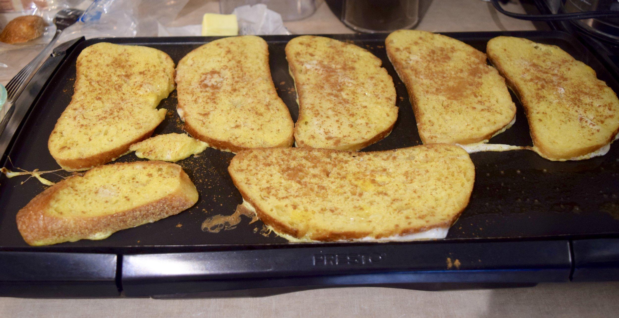 french_toast_presto_griddle.jpg
