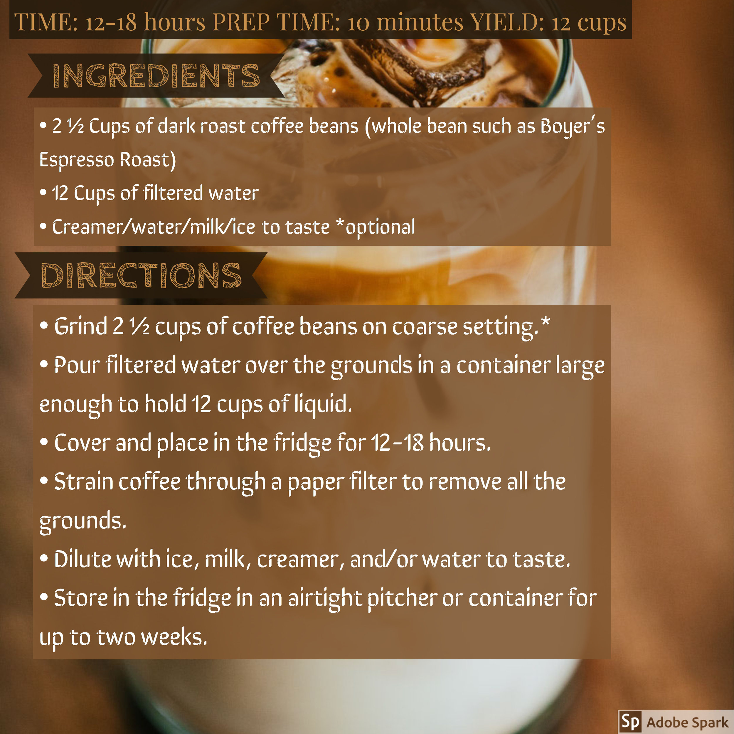 Cold_brew_ingredients_recipe_directions.jpg