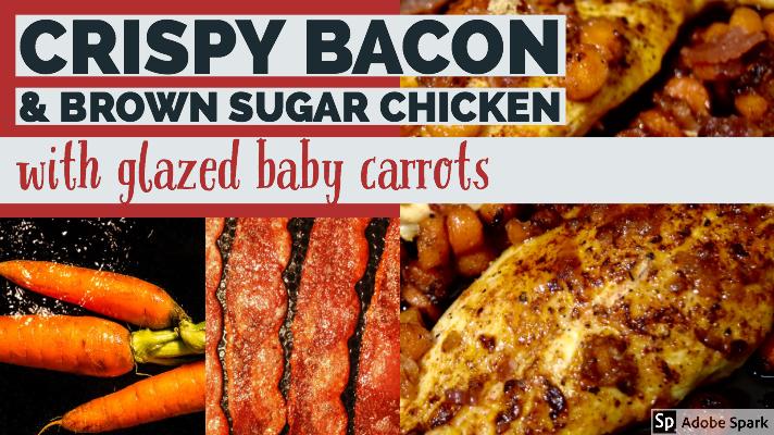 crispy_bacon_ brown_sugar_chicken_garlic_carrots.jpg