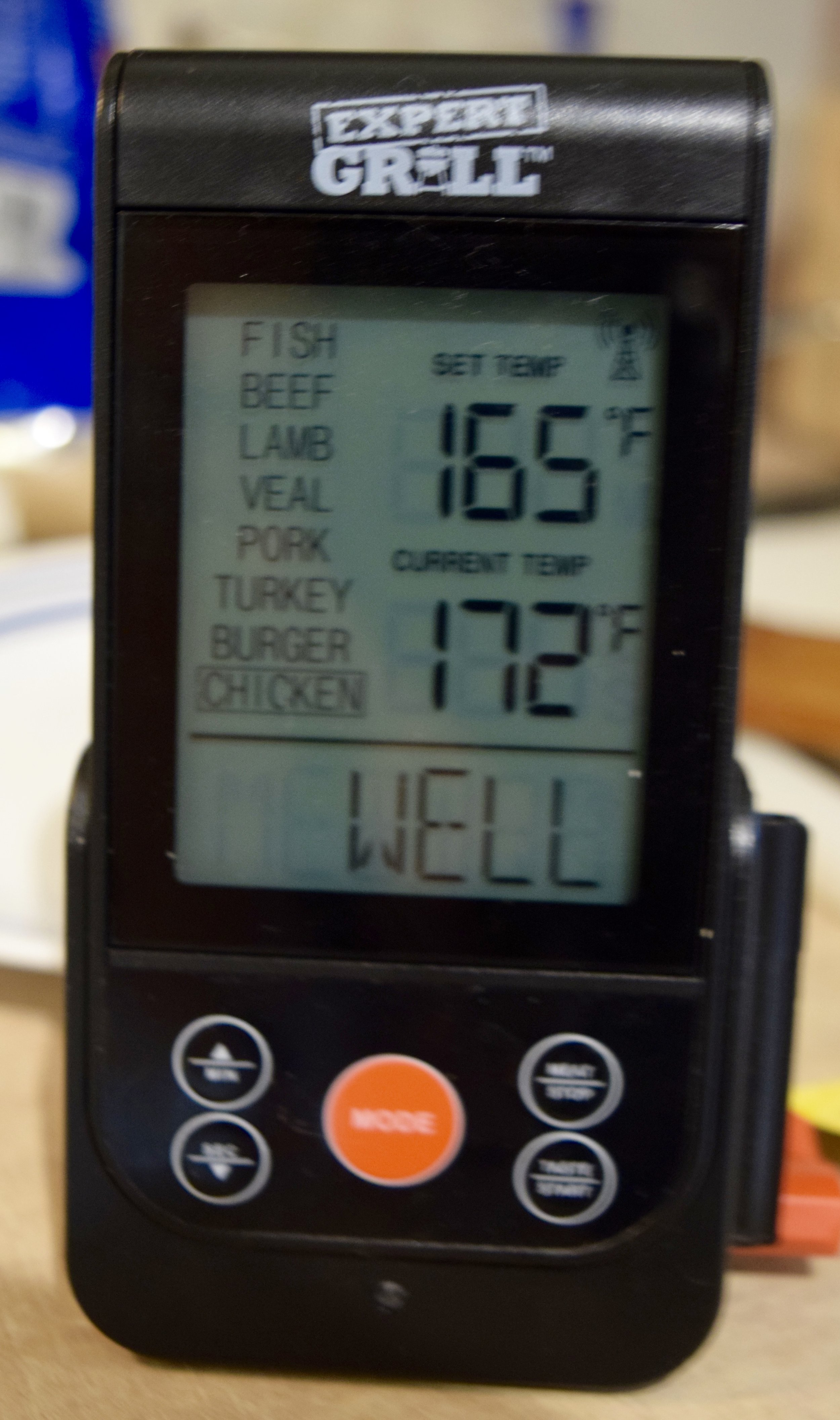 meat_thermometer_165_chicken.jpg