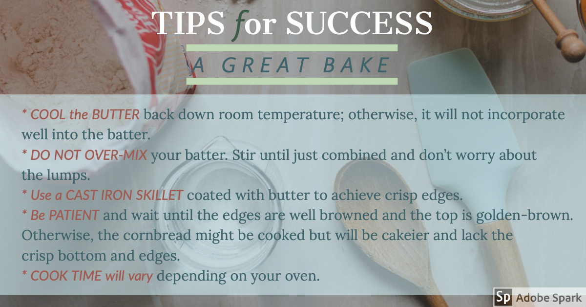 tips_for_success_baking_great_bake