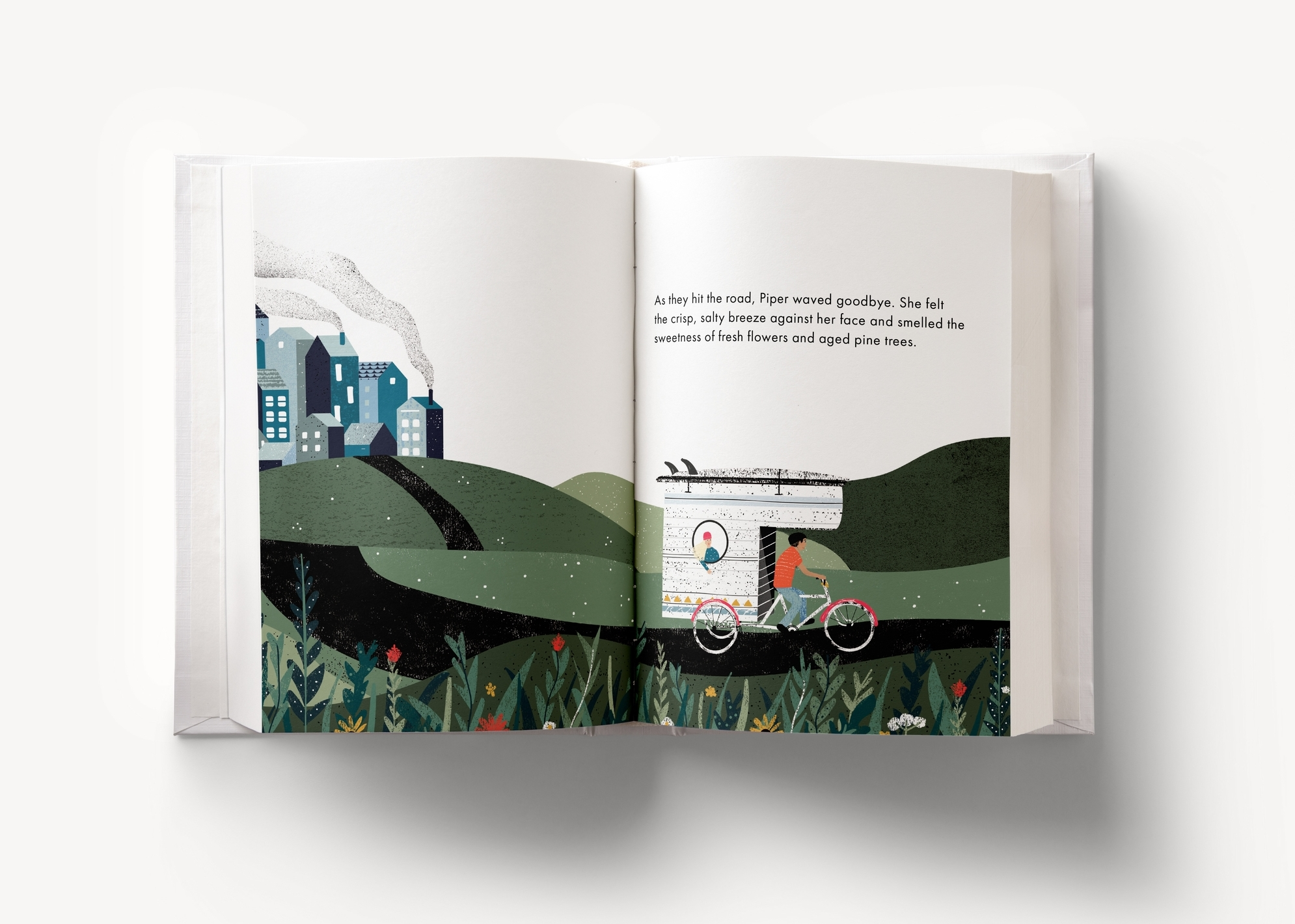 Book-Inner-Pages-Mockup8.jpg
