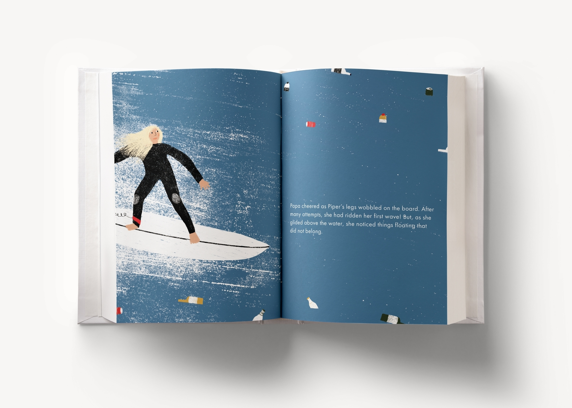 Book-Inner-Pages-Mockup3.jpg