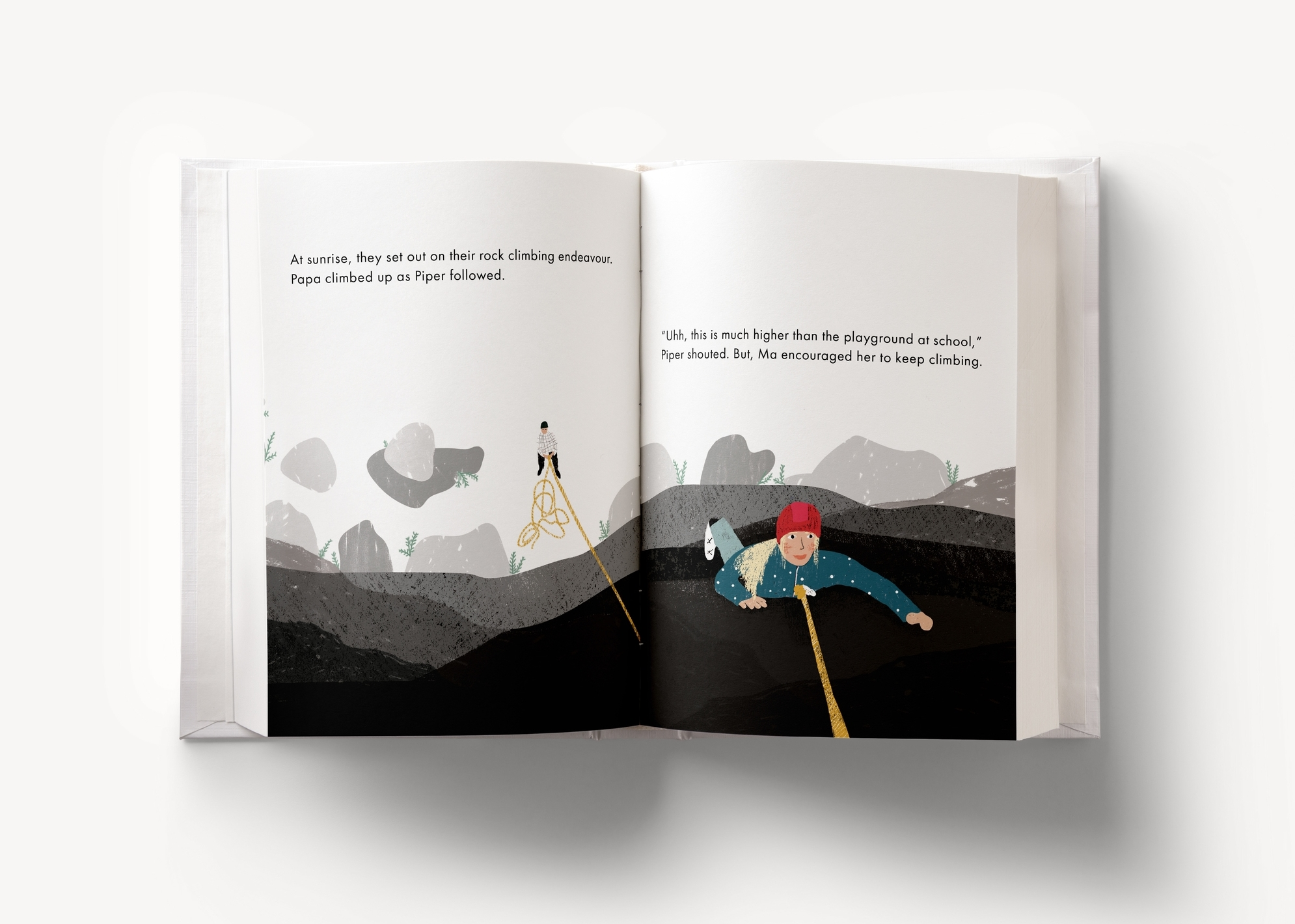 Book-Inner-Pages-Mockup4.jpg